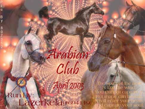 arabclubcard-apr.jpg